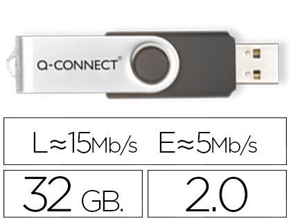 memoria usb 32 gb