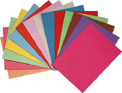 Subcarpetas de archivo