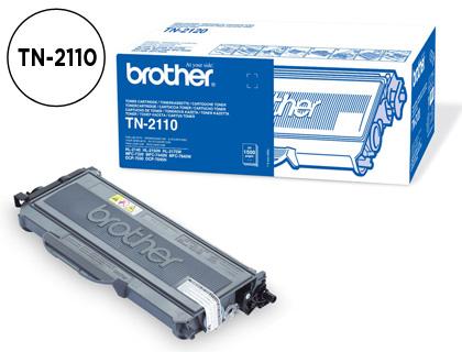 TN-2110