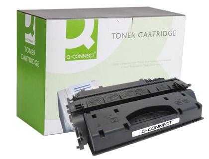 toner compatible 05x