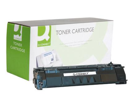 toner compatible q5949a