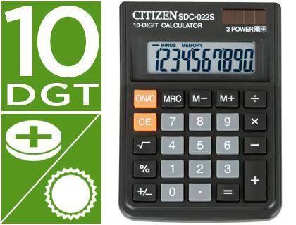calculadora de sobremesa economica