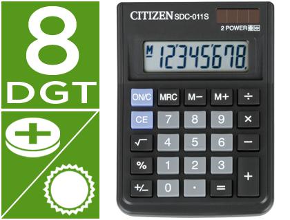 calculadora de sobremesa económica