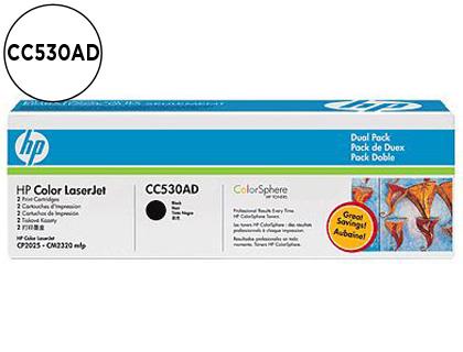 cc530ad pack ahorro