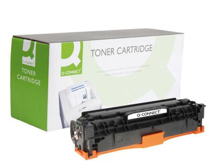 toner compatible cc531a cian