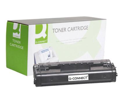 toner compatible ce278a