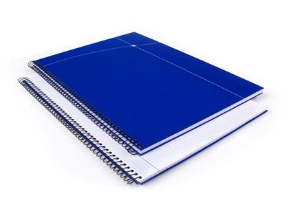 Cuadernos de Oficina