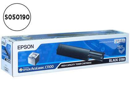 epson c1100 negro