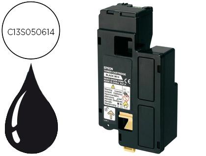 epson s050614 negro