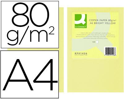 a4 80gr champagne paquete de 500 hojas