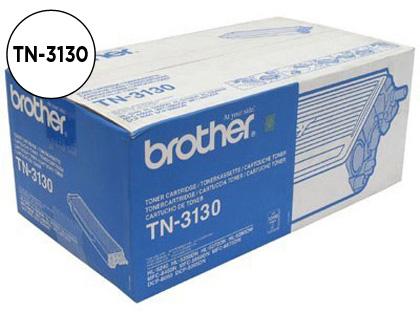 tn-3130 brother