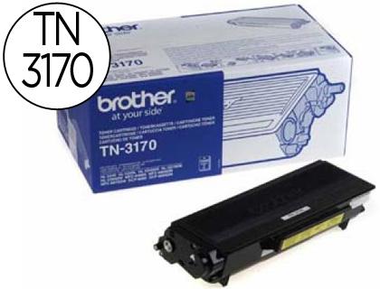 tn-3170 brother