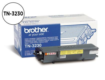 tn-3230 brother