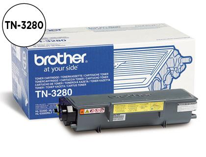 tn-3280 brother
