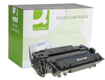 compatible 55x CE255X