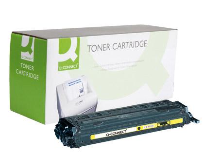 toner compatible ce322a