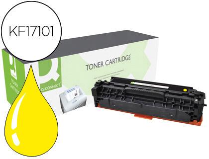 toner compatible cf382a
