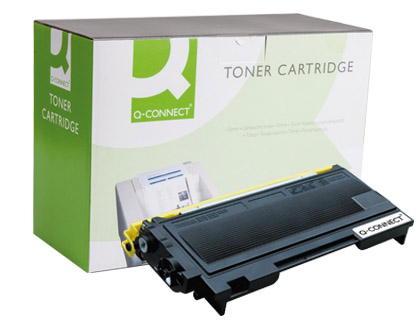 compatible tn-2000