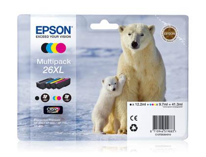 T2636 EPSON