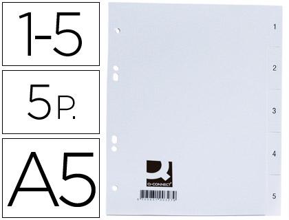separadores numericos