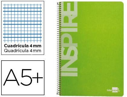 cuaderno escolar tapa extradura