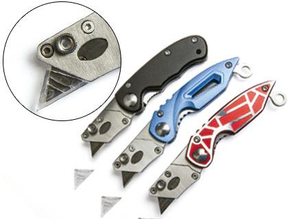 cutter metalico