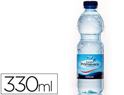 Caja de 35 botellas