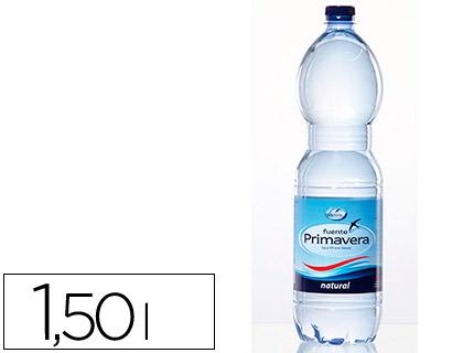 pack de 6 botellas