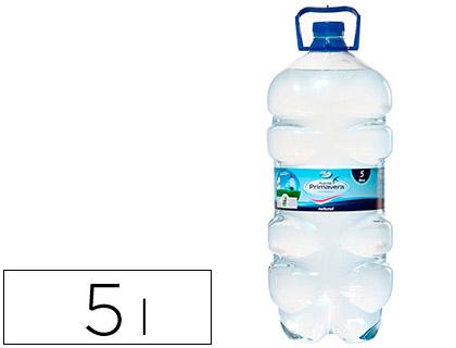 pack de 2 garrafas
