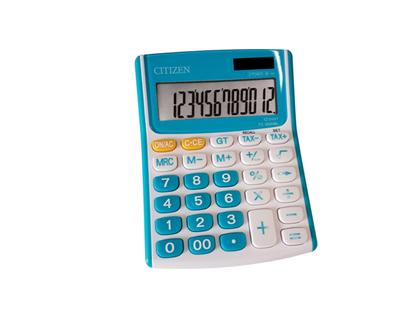 Calculadoras Escolares