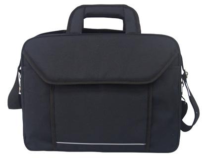 maletín barato