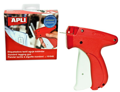 pistola de navetes Apli