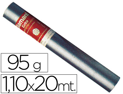 20 metros x 1.10 - 95 grs