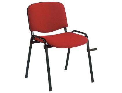 silla de oficina confidente