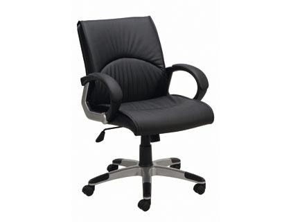 silla de dirección