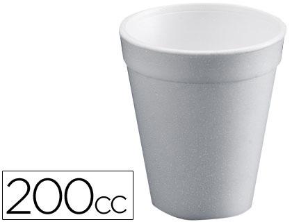200 cc 50 unds