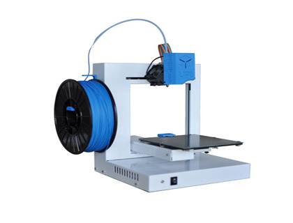 Accesorios impresora 3D