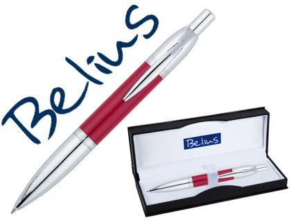 bolígrafo belius