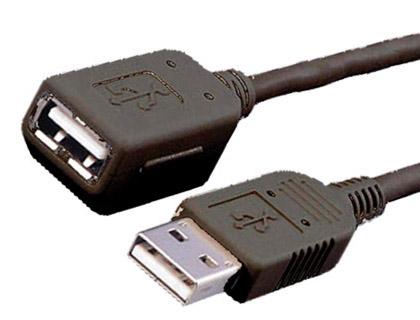 cables de conectividad