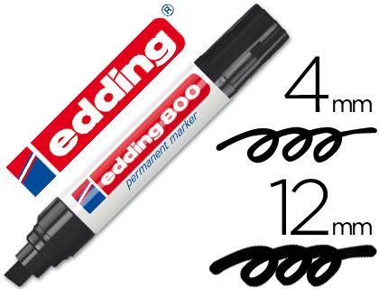 edding 800