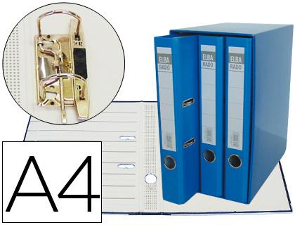 módulo de 3 archivadores