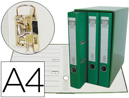 módulos de 3 archivadores