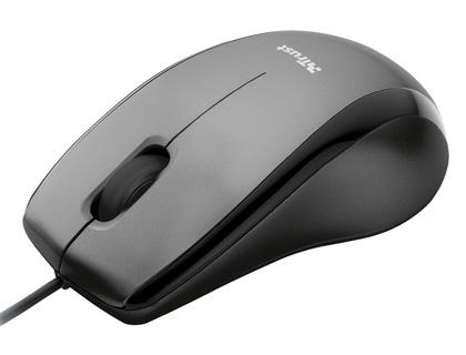 ratón óptico