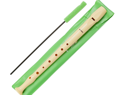 Flautas Escolares