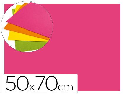 goma eva rosa fluor 50x70
