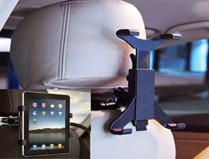 Soportes para móviles y tablets