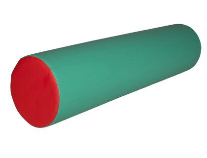 cilindro colchoneta