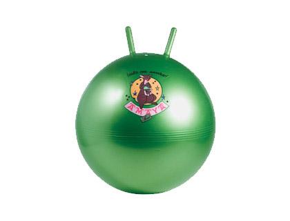 pelota kanguro 45 cm