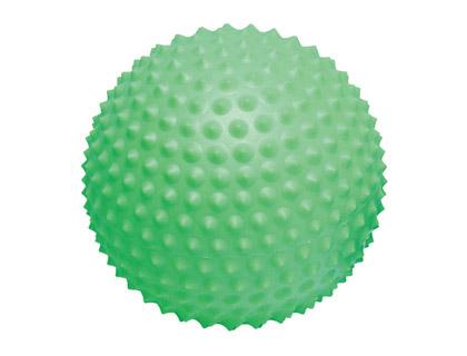 pelota sensorial