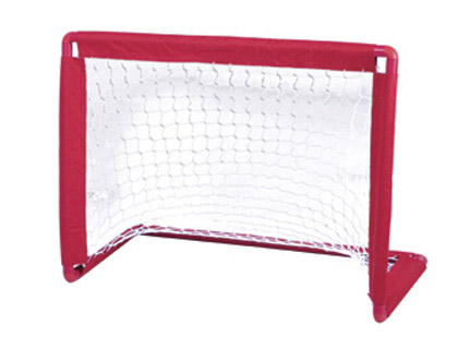 portería para hockey